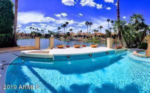 10089 E Bayview Drive, Scottsdale, AZ 85258
