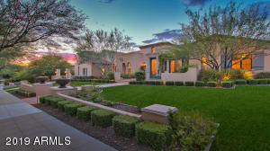 Property for sale at 10266 E Mountain Spring Road, Scottsdale,  Arizona 85255