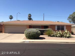4044 E CALYPSO Avenue E, Mesa, AZ 85206