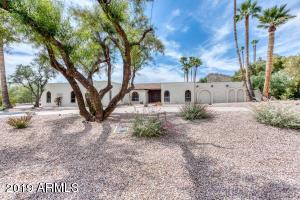 4626 N 66TH Street, Scottsdale, AZ 85251