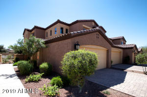 250 W QUEEN CREEK Road, 245, Chandler, AZ 85248