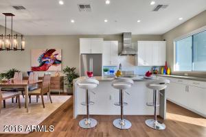 16510 N 92ND Street, 1011, Scottsdale, AZ 85260