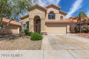 1206 E SAINT JOHN Road, Phoenix, AZ 85022