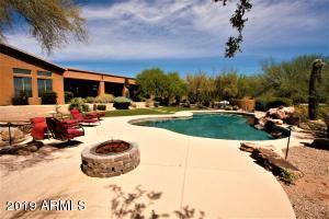 8717 E CAMINO VIVAZ, Scottsdale, AZ 85255