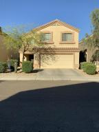 23767 N DESERT AGAVE Street, Florence, AZ 85132
