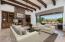 8400 E DIXILETA Drive, 175, Scottsdale, AZ 85266