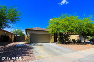 17004 W NOTTINGHAM Way, Surprise, AZ 85374