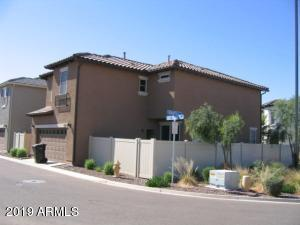 3574 S ROY ROGERS Way, Gilbert, AZ 85297