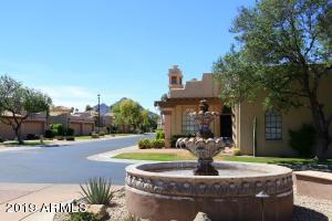 7955 E CHAPARRAL Road, 88, Scottsdale, AZ 85250
