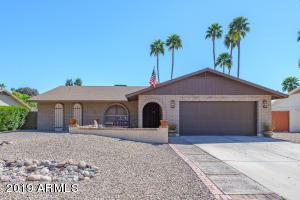 14809 N 51ST Street, Scottsdale, AZ 85254