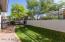 15802 N 71ST Street, 752, Scottsdale, AZ 85254