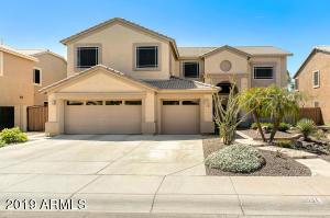3551 E Remingtin Drive, Gilbert, AZ 85297
