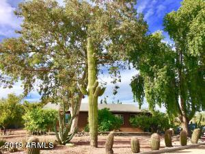 30200 N 168TH Avenue, Surprise, AZ 85387