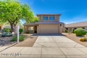 31258 N 41ST Street, Cave Creek, AZ 85331