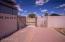 3714 W OCOTILLO Road, Phoenix, AZ 85019