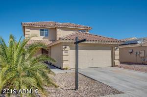 22668 W ADAMS Drive, Buckeye, AZ 85326