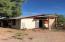 630 S Grand Drive, Apache Junction, AZ 85120