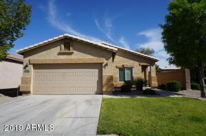 1286 E DAISY Way, San Tan Valley, AZ 85143