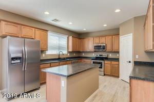 45575 W Keller Drive, Maricopa, AZ 85139