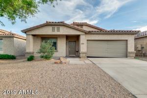 45433 W ALAMENDRAS Street, Maricopa, AZ 85139