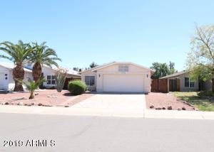 23625 N 38TH Drive, Glendale, AZ 85310