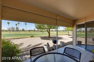 19874 N STAR RIDGE Drive, Sun City West, AZ 85375