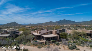39661 N 107TH Way, Scottsdale, AZ 85262