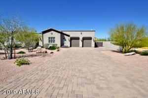 35404 N 87TH Place, Scottsdale, AZ 85266