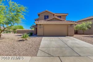 22502 W WOODLANDS Avenue, Buckeye, AZ 85326