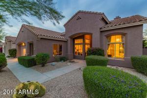 13514 E ONYX Court, Scottsdale, AZ 85259