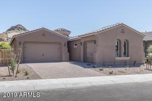 28017 N 92ND Avenue, Peoria, AZ 85383