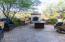 18787 N 90TH Way, Scottsdale, AZ 85255