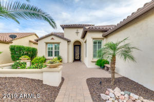 16531 W MONTE VISTA Road, Goodyear, AZ 85395