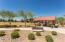 37698 W VERA CRUZ Drive, Maricopa, AZ 85138