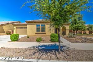 21054 E MISTY Lane, Queen Creek, AZ 85142