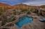 10831 E WINDGATE PASS Drive, Scottsdale, AZ 85255