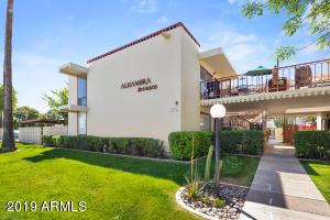 7751 E GLENROSA Avenue, B6, Scottsdale, AZ 85251