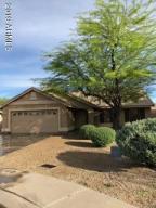 1927 S 80TH Drive, Phoenix, AZ 85043
