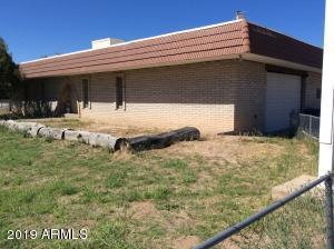11802 S RURAL Road S, Tempe, AZ 85284