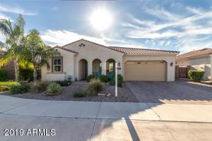 21886 S 220TH Place, Queen Creek, AZ 85142