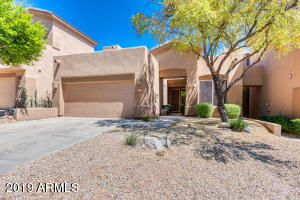 11675 N 135TH Place, Scottsdale, AZ 85259