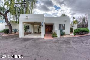 5101 N CASA BLANCA Drive, 232, Paradise Valley, AZ 85253