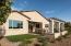 21168 N FESTIVAL Lane, Maricopa, AZ 85138