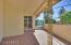 10433 W BAYSIDE Road, Sun City, AZ 85351
