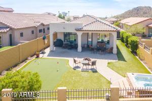 8820 E IVY Circle, Mesa, AZ 85207