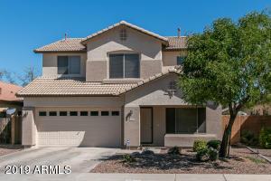 12842 W SELLS Drive, Litchfield Park, AZ 85340