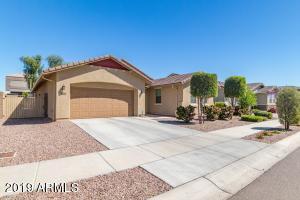 9052 W ALICE Avenue, Peoria, AZ 85345