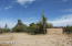 7814 E OBERLIN Way, Scottsdale, AZ 85266