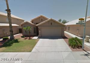 3703 E ROCKY SLOPE Drive, Phoenix, AZ 85044