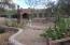 7123 E KALIL Drive, Scottsdale, AZ 85254